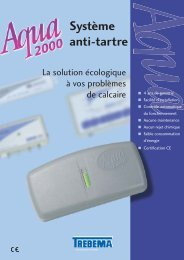 TBM aqua FR.4s A4 4f 0407 - Trebema