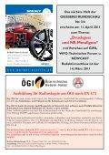1/2 - Verein österreichischer Gießereifachleute - Page 2