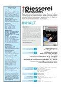 1/2 - Verein österreichischer Gießereifachleute - Page 3