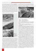 1/2 - Verein österreichischer Gießereifachleute - Page 6