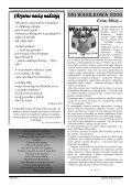 Numer 91 - Gazeta Wasilkowska - Wasilków - Page 2