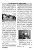 Numer 91 - Gazeta Wasilkowska - Wasilków - Page 3