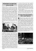 Numer 91 - Gazeta Wasilkowska - Wasilków - Page 4