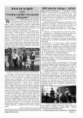 Numer 91 - Gazeta Wasilkowska - Wasilków - Page 5