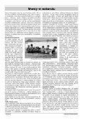 Numer 91 - Gazeta Wasilkowska - Wasilków - Page 6
