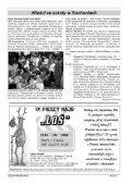 Numer 91 - Gazeta Wasilkowska - Wasilków - Page 7