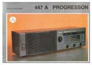 Tesla 447A Progresson Katalog 01a.jpg - RADIOHISTORIA.sk