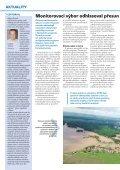 Priorita 06/2013 - Státní fond životního prostředí - Page 2