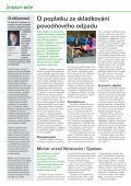 Priorita 06/2013 - Státní fond životního prostředí - Page 4
