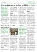 Priorita 06/2013 - Státní fond životního prostředí - Page 5