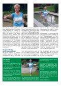 Bayerisch-asiatische Entspannung - Privatpraxis Dr. Siegfried Burger - Seite 2