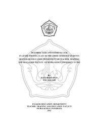 Download (269Kb) - Universitas Muria Kudus
