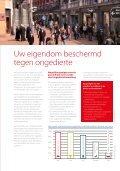 Download Horeca & Retail Brochure PDF - Rentokil - Page 2