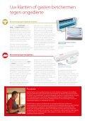 Download Horeca & Retail Brochure PDF - Rentokil - Page 3