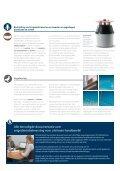 Download Horeca & Retail Brochure PDF - Rentokil - Page 5