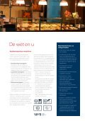 Download Horeca & Retail Brochure PDF - Rentokil - Page 6