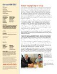 2012–2013 Issue - Outreach & International Affairs - Virginia Tech - Page 2