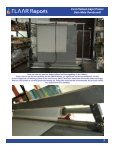 The First Flatbed Inkjet Printer: - Wide-format-printers.org - Page 4