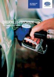 Produktprospekt für Tankstellenbetreiber (PDF|277 KB) - AGRE ...