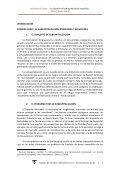 DT 34-JMCastro_Web - ielat - Page 5