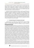 DT 34-JMCastro_Web - ielat - Page 7