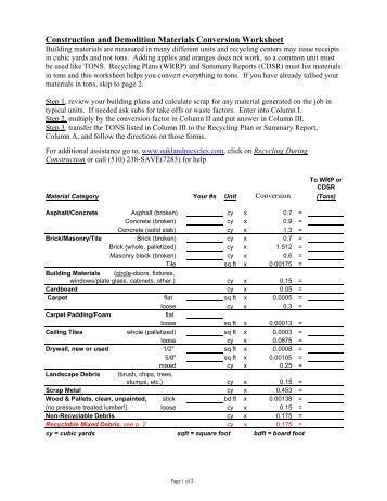 worksheet woodridge k12 oh us roman numerals conversion worksheet ...