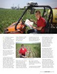 Download - Ag Leader Technology - Page 5