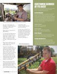 Download - Ag Leader Technology - Page 6