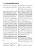 faits et arguments sur l'introduction de l'initiative et du référendum - Page 7