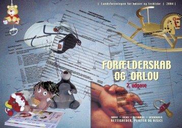 foraelderskab_og_orlov.2.udg - panbloggen