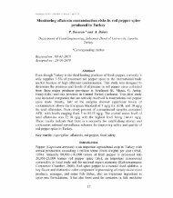 Monitoring aflatoxin contamination.pdf - Dl Sjp Ac Lk