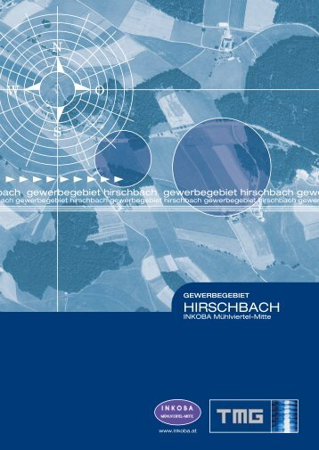 SOF hirschbach - QuickObjects