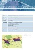 SOF hirschbach - QuickObjects - Seite 3