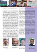 mehr Service mehr Hilfe mehr Lebensqualität - mediaoffensiv - Page 3