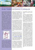 mehr Service mehr Hilfe mehr Lebensqualität - mediaoffensiv - Page 4