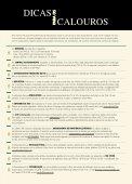 Encarte Novos Alunos - Page 2