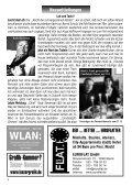 PHIL BATES & ERNIE - Yorckschlösschen - Seite 2