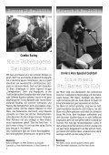 PHIL BATES & ERNIE - Yorckschlösschen - Seite 6