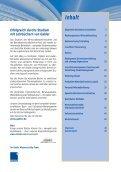 8.Marketing / Absatz - Springer Gabler - Seite 3
