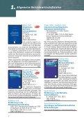 8.Marketing / Absatz - Springer Gabler - Seite 4