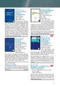 8.Marketing / Absatz - Springer Gabler - Seite 5