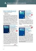 8.Marketing / Absatz - Springer Gabler - Seite 6