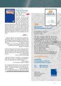 8.Marketing / Absatz - Springer Gabler - Seite 7