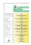 ANABORAPI - Strada Provinciale per Trinità 32/A - 12061 Carrù (Cn ... - Page 2