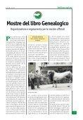 ANABORAPI - Strada Provinciale per Trinità 32/A - 12061 Carrù (Cn ... - Page 3