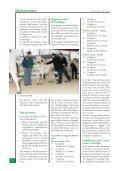 ANABORAPI - Strada Provinciale per Trinità 32/A - 12061 Carrù (Cn ... - Page 4