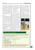 ANABORAPI - Strada Provinciale per Trinità 32/A - 12061 Carrù (Cn ... - Page 5
