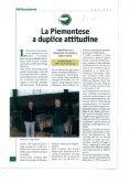 ANABORAPI - Strada Provinciale per Trinità 32/A - 12061 Carrù (Cn ... - Page 6