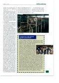 ANABORAPI - Strada Provinciale per Trinità 32/A - 12061 Carrù (Cn ... - Page 7