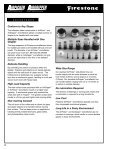 P055tCA - Firestone Industrial Products - Page 4